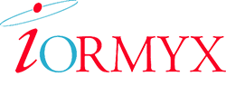 iormyx